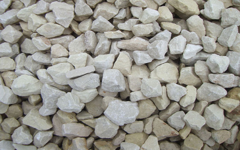 Limestone rock for sale north fort myers for Landscaping rocks fort myers fl