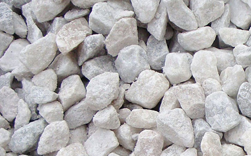 Decorative landscape rock for sale north fort myers for Landscaping rocks fort myers fl