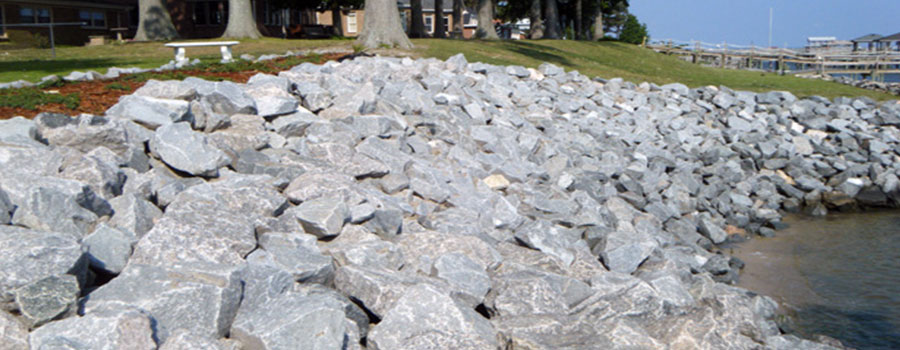 Rip rap rock for sale north fort myers for Landscaping rocks fort myers fl